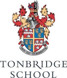 Tonbridge School Logo